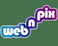 Web n pix, sites internet, graphismes, réparations smartphones tablettes PC et Mac à Carcassonne